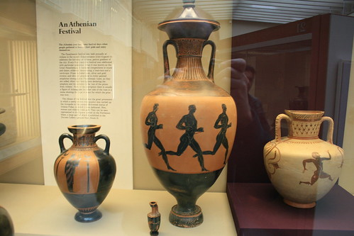 """British Museum London • <a style=""""font-size:0.8em;"""" href=""""http://www.flickr.com/photos/160223425@N04/27118303729/"""" target=""""_blank"""">View on Flickr</a>"""