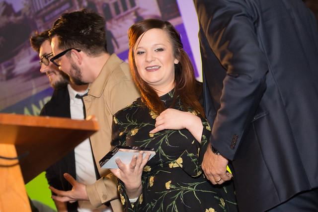 171009Derby Food & Drink Awards 2017_0116_300dpi