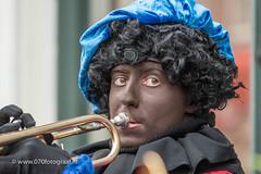 070fotograaf_20171118_Intocht Sinterklaas_FVDL_Evenement_949.jpg