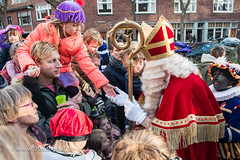 070fotograaf_20171125_Intocht Sinterklaas_FVDL_Evenement_5013.jpg