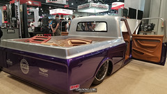 Sema Day three -299