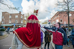 070fotograaf_20171125_Intocht Sinterklaas_FVDL_Evenement_5070.jpg