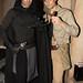 Spiro Birthday Star Wars Theme 195