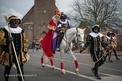 070fotograaf_20171125_Intocht Sinterklaas_FVDL_Evenement_4668.jpg