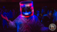 Youmacon Dance 2017 16
