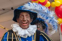 070fotograaf_20171125_Intocht Sinterklaas_FVDL_Evenement_4788.jpg
