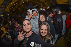 "XXXperience 2017 • <a style=""font-size:0.8em;"" href=""http://www.flickr.com/photos/111795692@N04/26628010349/"" target=""_blank"">View on Flickr</a>"
