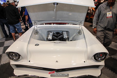 Sema Day three -114