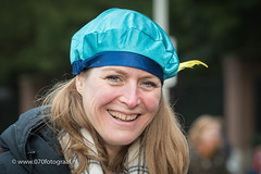 070fotograaf_20171125_Intocht Sinterklaas_FVDL_Evenement_1315.jpg