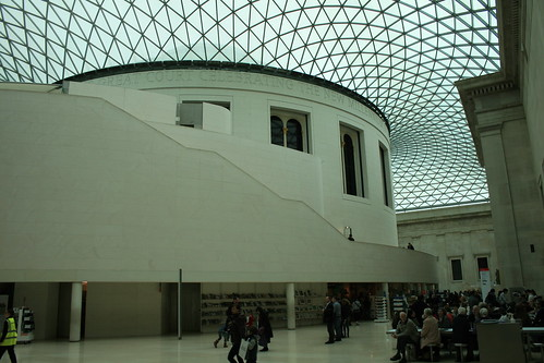 """British Museum London • <a style=""""font-size:0.8em;"""" href=""""http://www.flickr.com/photos/160223425@N04/38179348244/"""" target=""""_blank"""">View on Flickr</a>"""