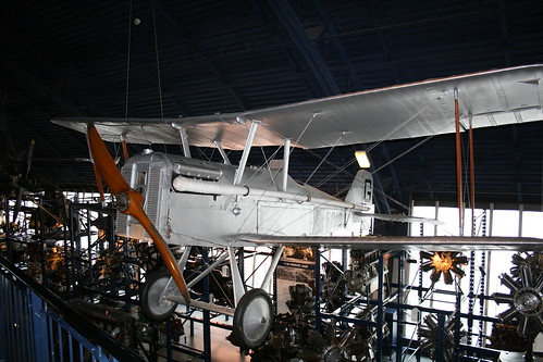 """Science Museum London Air • <a style=""""font-size:0.8em;"""" href=""""http://www.flickr.com/photos/160223425@N04/25023989938/"""" target=""""_blank"""">View on Flickr</a>"""