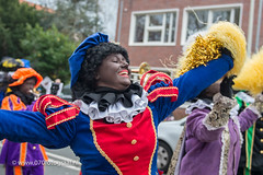 070fotograaf_20171125_Intocht Sinterklaas_FVDL_Evenement_4650.jpg