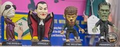 Kalamazoo Toy Show Fall 2017 60