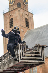 070fotograaf_20171118_Intocht Sinterklaas_FVDL_Evenement_4192.jpg