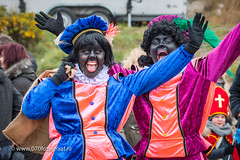 070fotograaf_20171118_Intocht Sinterklaas_FVDL_Evenement_411.jpg
