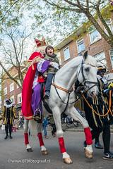 070fotograaf_20171125_Intocht Sinterklaas_FVDL_Evenement_5059.jpg