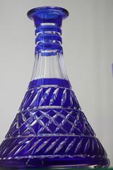 Venetiaanse fles