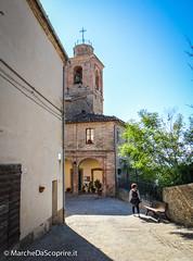 Montefalcone Appennino - FM