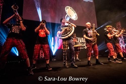UK Festival Awards 2017DSC_0039