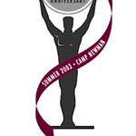 CMG47_Logo