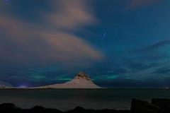 Kirkjufell Aurora - if yo usee it. :D