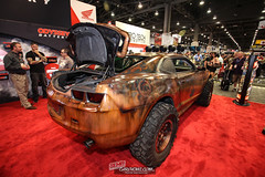 Sema Day three -76