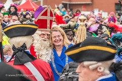 070fotograaf_20171118_Intocht Sinterklaas_FVDL_Evenement_3963.jpg