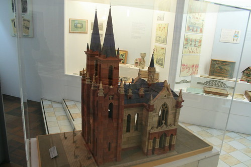 """Deutsches Museum Toy • <a style=""""font-size:0.8em;"""" href=""""http://www.flickr.com/photos/160223425@N04/38914656981/"""" target=""""_blank"""">View on Flickr</a>"""