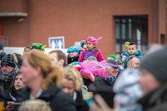 070fotograaf_20171118_Intocht Sinterklaas_FVDL_Evenement_571.jpg