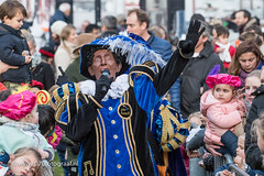 070fotograaf_20171125_Intocht Sinterklaas_FVDL_Evenement_1432.jpg