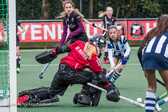 Hockeyshoot_0700175_20171112.jpg
