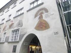 rathaus-feldkirch-montfort-9112017_37698935435_o