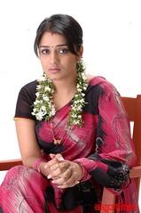 Kannada Times_Nikita Thukral_114