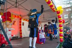 070fotograaf_20171125_Intocht Sinterklaas_FVDL_Evenement_4847.jpg