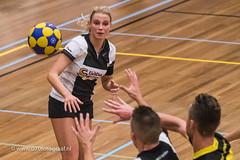 070fotograaf_20171104_Die Haghe - Achilles_FVDL_Korfbal_8268.jpg