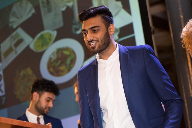 171009Derby Food & Drink Awards 2017_0135_300dpi