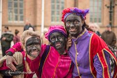 070fotograaf_20171118_Intocht Sinterklaas_FVDL_Evenement_4123.jpg
