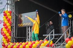 070fotograaf_20171118_Intocht Sinterklaas_FVDL_Evenement_544.jpg