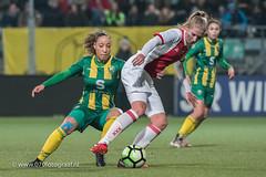 070fotograaf_20171215_ADO Den Haag Vrouwen-Ajax_FVDL_Voetbal_3139.jpg