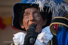 070fotograaf_20171125_Intocht Sinterklaas_FVDL_Evenement_1410.jpg