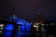 Grand Rapids Blues