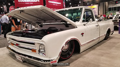Sema Day three -259