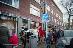 070fotograaf_20171125_Intocht Sinterklaas_FVDL_Evenement_5112.jpg