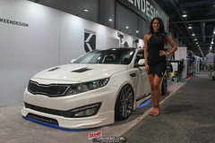 Ladies of SEMA (11 of 44)