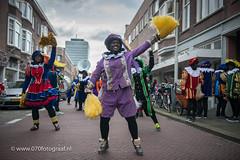 070fotograaf_20171125_Intocht Sinterklaas_FVDL_Evenement_4714.jpg