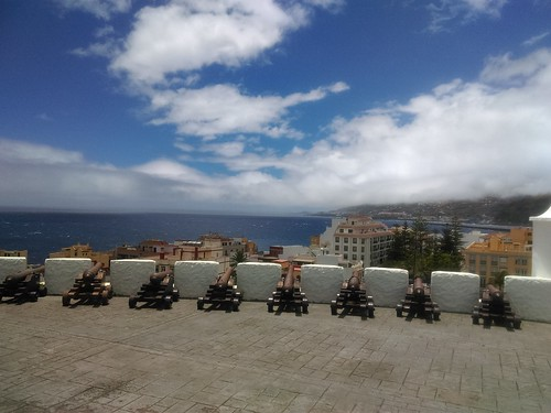 """La Palma • <a style=""""font-size:0.8em;"""" href=""""http://www.flickr.com/photos/160223425@N04/38824828322/"""" target=""""_blank"""">View on Flickr</a>"""