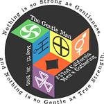 CMG52_Logo