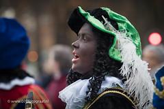 070fotograaf_20171125_Intocht Sinterklaas_FVDL_Evenement_1302.jpg