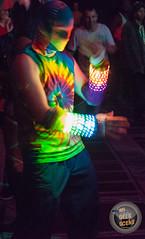 Youmacon Dance 2017 30