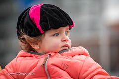 070fotograaf_20171118_Intocht Sinterklaas_FVDL_Evenement_622.jpg